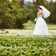 Wedding photographer Sergey Shaltyka (Gigabo). Photo of 08.07.2016