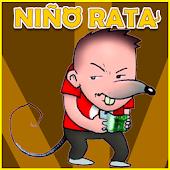 Niño Rata