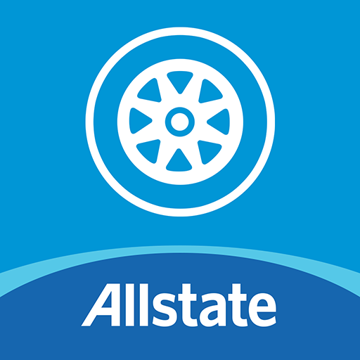 Drivewise mobile by Allstate