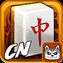 三人麻将 Mahjong 3P icon