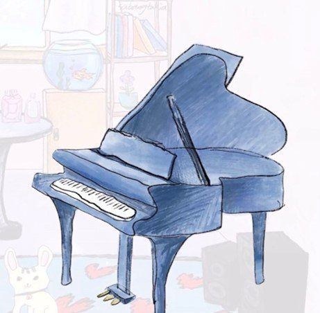1613573328-bts-jin-playing-piano-epiphany-curated-by-jin-curated-for-army