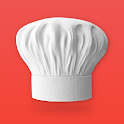 Cookbook - All Recipes for Delicious Foods icon