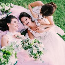 Wedding photographer Aleksandr Zaycev (ozaytsev). Photo of 03.10.2017