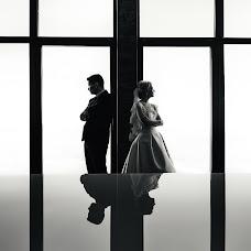 Wedding photographer Aleksey Kitov (AKitov). Photo of 23.08.2018