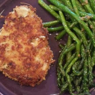 Baked Breaded Pork Loin Chops Recipes