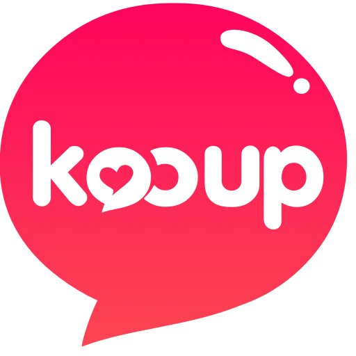Kooup - Date & Meet Your Soulmate