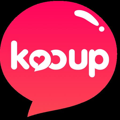 Kooup - Date & Meet Your Soulmate (app)