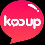 Kooup - Date & Meet Your Soulmate 1.3.5