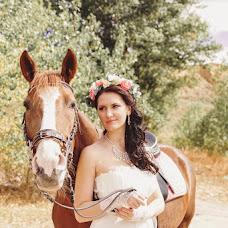 Wedding photographer Yuliya Grineva (JuliaGrineva). Photo of 17.11.2015