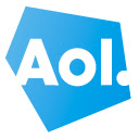 Aol: latest news