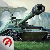 World of Tanks Blitz kostenlos spielen