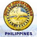 City of Mandaluyong