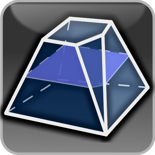 Geometryx: Geometry - Calculator - Apps on Google Play