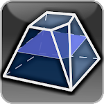 Geometryx: Geometry - Calculator 2.3