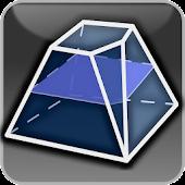 Tải Game Geometryx