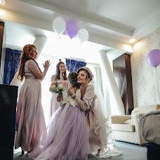 Wedding photographer Hamze Dashtrazmi (HamzeDashtrazmi). Photo of 19.01.2019