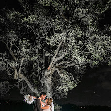 Wedding photographer Chris Souza (chrisouza). Photo of 06.02.2019