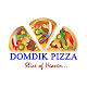 Domdik Pizza for PC Windows 10/8/7