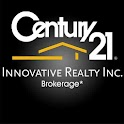 Century 21 Innovative Toronto