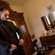 Wedding photographer Christian Bazzo (christianbazzo). Photo of 28.03.2016