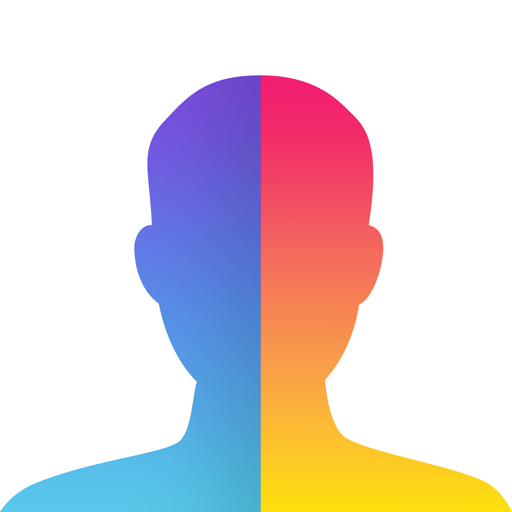 FaceApp Apps (APK) gratis downloade til Android/PC/Windows