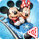 Disney Magic Kingdoms. icon
