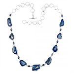 Buy Statement Necklaces Online at Best Prices