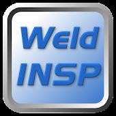 WeldInsp