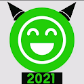 New HappyMod:Best HappyApps guide for Happy Mod icon