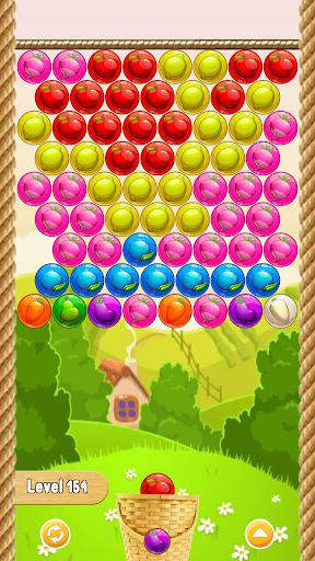 Farm Bubble  screenshots 3