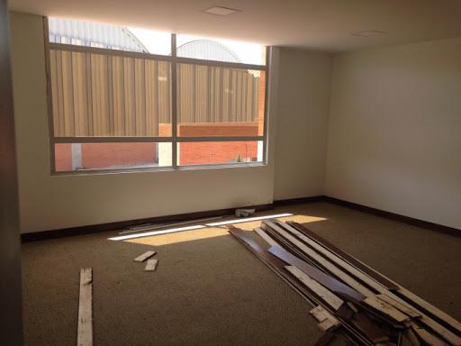 Oficinas en Arriendo - Tocancipa, Tocancipa 642-3197