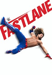 WWE: Fastlane 2018