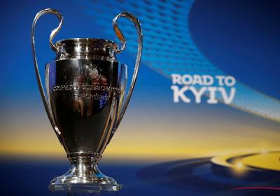 La Ligue des Champions refondue... au profit des plus grands clubs ?