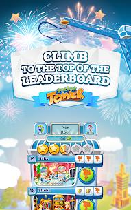 Pocket Tower: Building Game & Money Megapolis 1