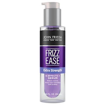 Serum John Frieda Frizz   Ease Extra Strenght X 50ml