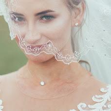 Wedding photographer Valera Igorevich (ValeraIgorevich). Photo of 25.09.2018
