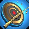 com.target.practice.free.shooting.games