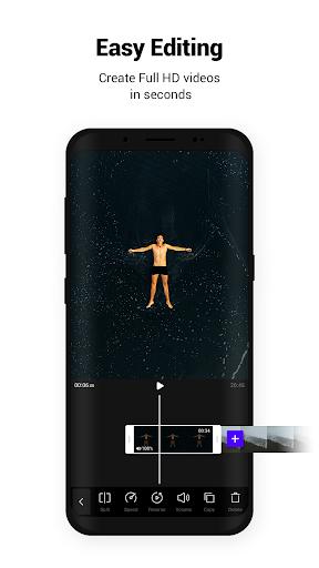 VITA 1.7.1 screenshots 3