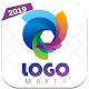 Logo Maker Free Download on Windows