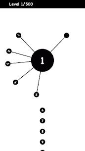 Addictive Pin Circle 3