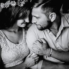Wedding photographer Alexie Kocso sandor (alexie). Photo of 15.02.2018