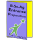 BSc Ag Entrance Preparation (app)