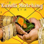 Kundali Milan based on Ashta Kuta