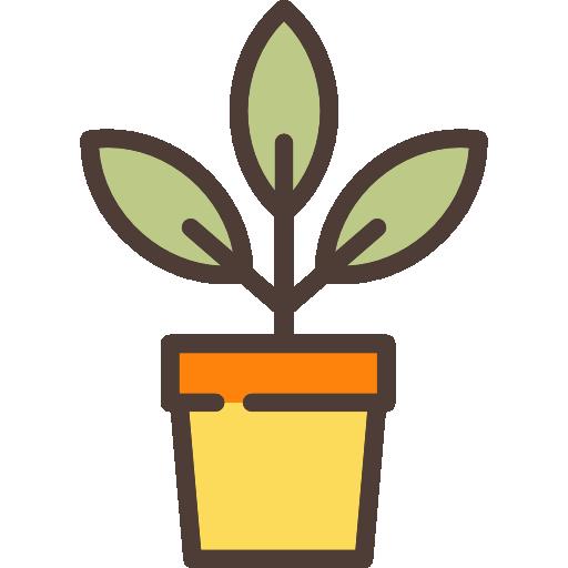 Plant Care 遊戲 App LOGO-硬是要APP