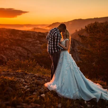 Свадебный фотограф Мария Сухарева (sukhareva). Фотография от 27.05.2017