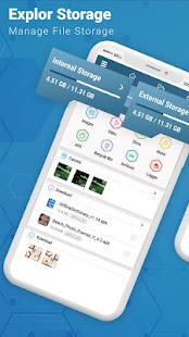 Download FE File Explorer Document, Apps, File Manager Pro