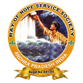 ROHSS - RAY OF HOPE SERVICE SOCIETY