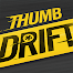 Thumb Drift.. file APK for Gaming PC/PS3/PS4 Smart TV