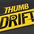 Thumb Drift — Fast & Furious Car Drifting Game