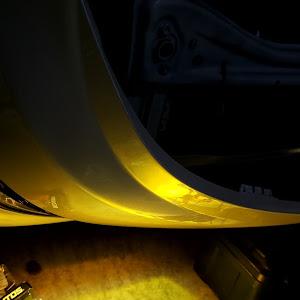 ムーヴカスタム L175S RS 前期のカスタム事例画像 ムーヴおじさんさんの2018年12月12日22:46の投稿